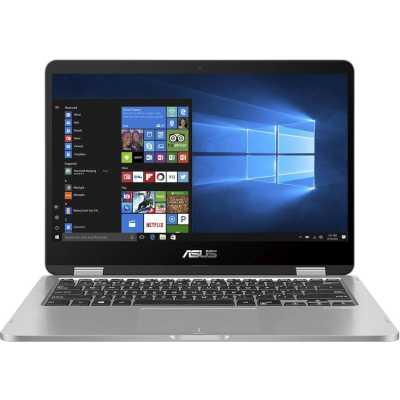 ноутбук ASUS VivoBook Flip 14 TP401MA-EC296T 90NB0IV1-M08990