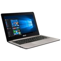 Ноутбук ASUS VivoBook Flip TP201SA-FV0009T 90NL00C1-M01730