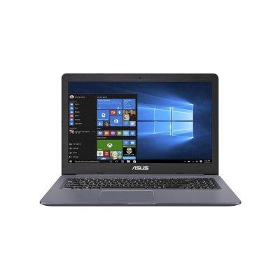 ноутбук ASUS VivoBook Pro 15 N580GD-DM527 90NB0HX4-M10570