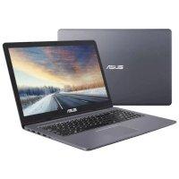 Ноутбук ASUS VivoBook Pro 15 N580GD-E4553 90NB0HX4-M09060