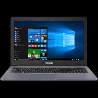 Ноутбук ASUS VivoBook Pro 15 N580GD-FI493R 90NB0HX4-M07750