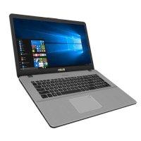 Ноутбук ASUS VivoBook Pro 17 N705FD-GC057R 90NB0JN1-M00900