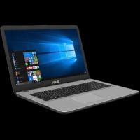 Ноутбук ASUS VivoBook Pro 17 N705UD-GC072T 90NB0GA1-M02140