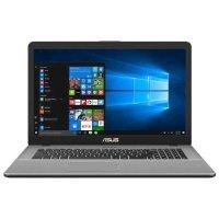 Ноутбук ASUS VivoBook Pro 17 N705UD-GC135R 90NB0GA1-M02150