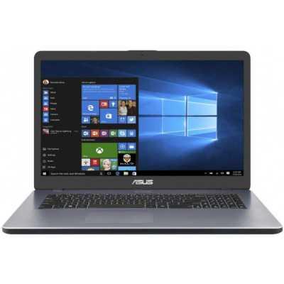ноутбук ASUS VivoBook Pro M580GD-E4727R 90NB0HX4-M12260