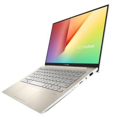 ноутбук ASUS VivoBook S13 S330FN-EY009T 90NB0KT2-M00570