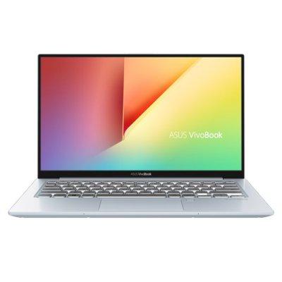 ноутбук ASUS VivoBook S13 S330UA-EY007 90NB0JF3-M02430
