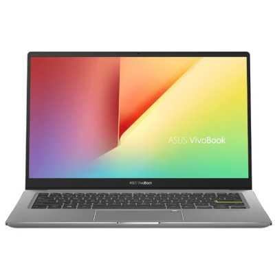 ноутбук ASUS VivoBook S13 S333JA-EG009T 90NB0Q54-M00920