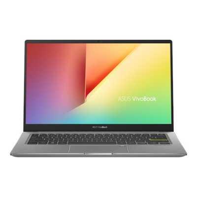 ноутбук ASUS VivoBook S13 S333JQ-EG025T 90NB0QS4-M00480