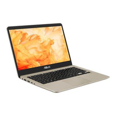 ноутбук ASUS VivoBook S14 S410UA 90NB0GF1-M16040