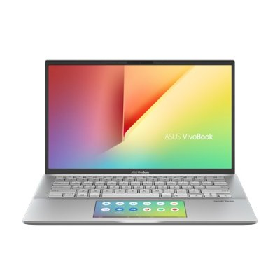 ноутбук ASUS VivoBook S14 S432FL-AM051T 90NB0ML2-M01080