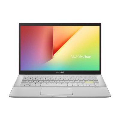 ноутбук ASUS VivoBook S14 S433EA-AM107T 90NB0RL1-M01580