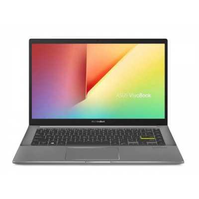 ноутбук ASUS VivoBook S14 S433JQ-EB088 90NB0RD4-M03480-wpro