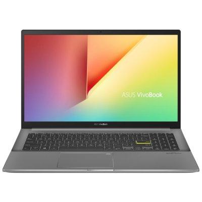 ноутбук ASUS VivoBook S15 M533IA-BN289T 90NB0RF3-M06390