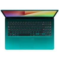 Ноутбук ASUS VivoBook S15 S530FN-BQ173T 90NB0K41-M02530