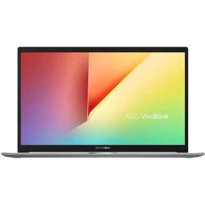 ноутбук ASUS VivoBook S15 S533EA-BN236T 90NB0SF1-M04640