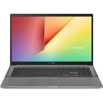 ноутбук ASUS VivoBook S15 S533EA-BN241T 90NB0SF3-M04690
