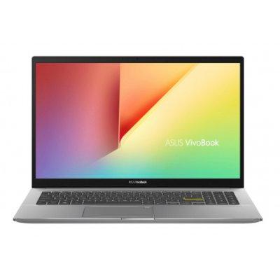 ноутбук ASUS VivoBook S15 S533FL-BQ088T 90NB0LX3-M03440