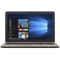 Ноутбук ASUS VivoBook X540NA-GQ005 90NB0HG1-M04350