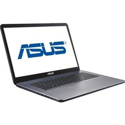 ноутбук ASUS VivoBook 17 X705MA 90NB0IF2-M00690