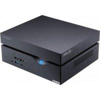 Компьютер ASUS VivoMini VC66D 90MS0101-M00160