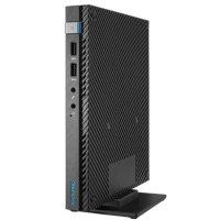 Компьютер ASUS VivoPC E510 90PX0081-M06970