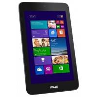 Планшет ASUS VivoTab Note 8 M80TA 90NB04G2-M01480