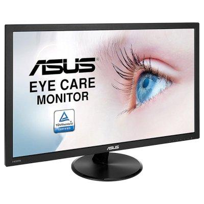 монитор ASUS VP247HAE