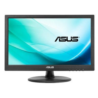 монитор ASUS VT168N