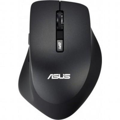 мышь ASUS WT425 Black 90XB0280-BMU000