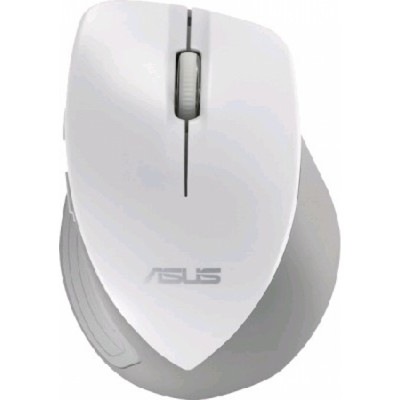 мышь ASUS WT465 90XB0090-BMU010