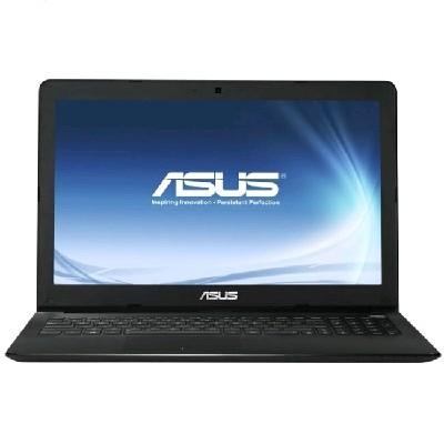 ноутбук ASUS X502CA 90NB00I1-M03000