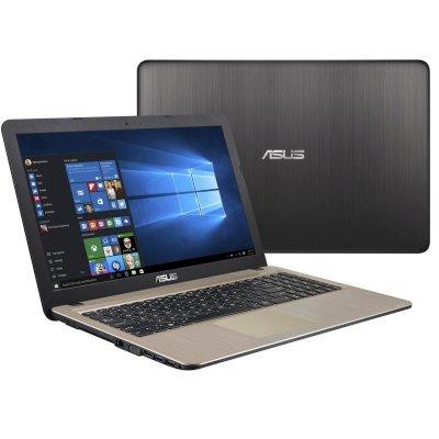 ноутбук ASUS Laptop X540LA-XX1007T 90NB0B01-M21330