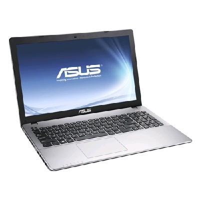 ноутбук ASUS X550CC 90NB00W2-M04410