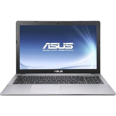 ноутбук ASUS X550CC 90NB00W2-M08480