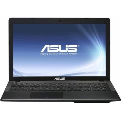 ноутбук ASUS X552EP 90NB03QB-M02390