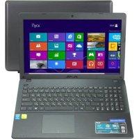 Ноутбук ASUS X552MJ 90NB083B-M02320