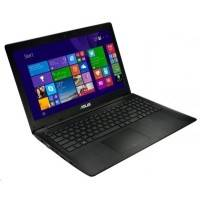 Ноутбук ASUS X553MA 90NB04X1-M27560