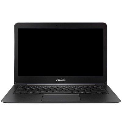 ноутбук ASUS Laptop X555BP-XO007D 90NB0D38-M00110