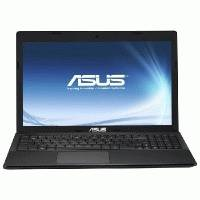 Ноутбук ASUS X55A B820/2/500/DOS