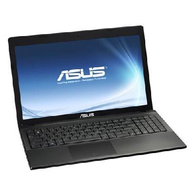 ноутбук ASUS X55A B820/2/500/Win 7 St