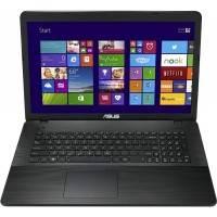 Ноутбук ASUS X751LDV 90NB04I1-M02120