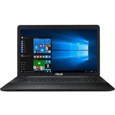 ноутбук ASUS VivoBook 17 X751NA-TY001T 90NB0EA1-M01060