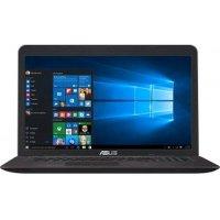 Ноутбук ASUS X756UQ 90NB0C31-M02350