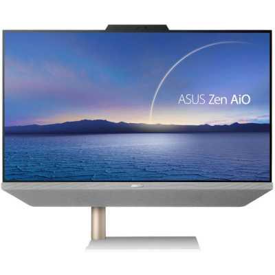 моноблок ASUS Zen 24 A5400WFPK-WA100T 90PT02I2-M03290