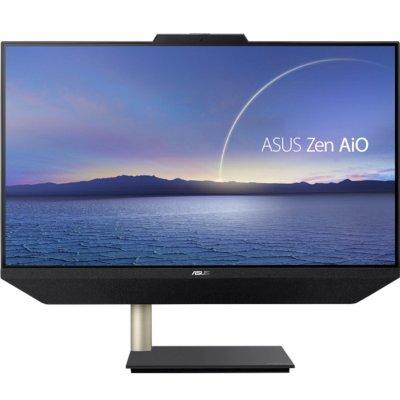 моноблок ASUS Zen A5200WFAK-BA045M 90PT02K2-M05030