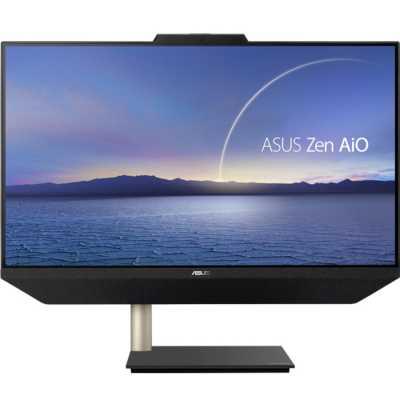 моноблок ASUS Zen A5200WFAK-BA047M 90PT02K2-M05050