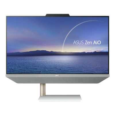 моноблок ASUS Zen M5401WUAT-WA068T 90PT02Z3-M06220
