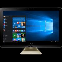 Моноблок ASUS Zen Pro Z240ICGK 90PT01E1-M04260