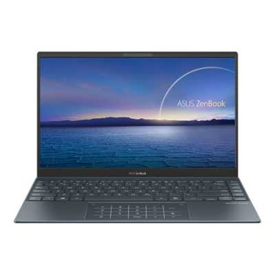ноутбук ASUS ZenBook 13 UX325EA-AH037R 90NB0SL1-M04500